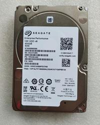 Reacondicionado nuevo ST600MM0088 Seagate 600GB 10K 2,5 SAS 12Gb HDD ST600MM0088 servidor disco duro