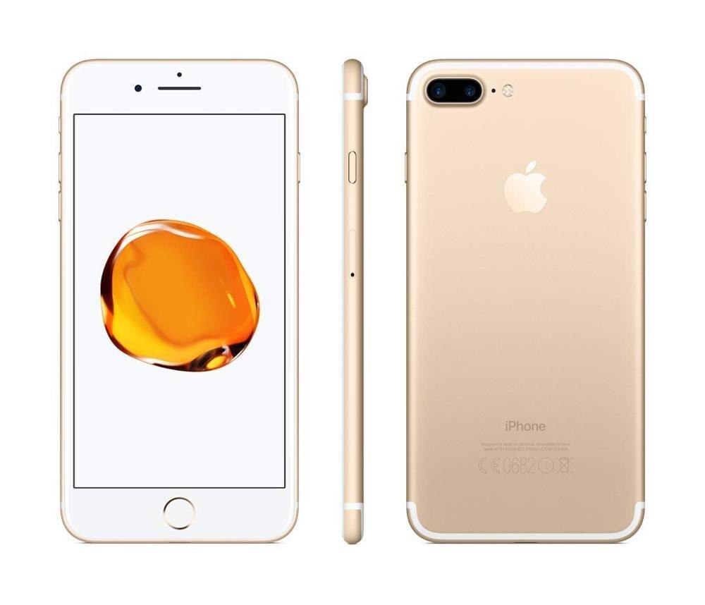 IPhone 7 Plus 256 Gb Vidrio de lujo 9000D para iPhone 11 Pro XS MAX XR X Protector de pantalla vidrio templado curvo para iPhone XR 10 7 8 6S Plus película protectora