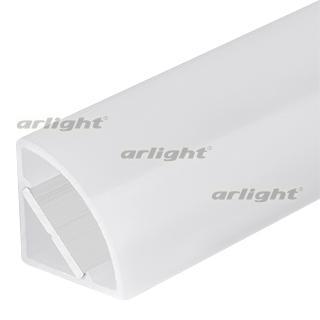 023166 Profile Wph-kant-h16-2000 Opal Arlight 2