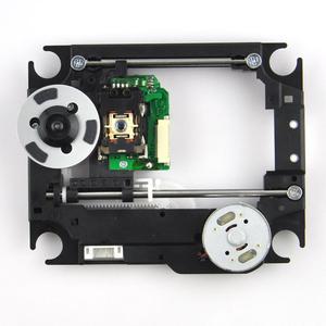 Оригинальный Новый SOH-DL3C SOHDL3C SOH-DL3CH SOHDL3CH DL3C DL3CH компакт-дисков DVD оптические линзы лазера до CMS-S75R CMS-S75 погрузчик