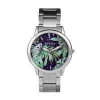 Relógio unissex xtress XAA1032 22 (40mm)|Relógios femininos| |  -