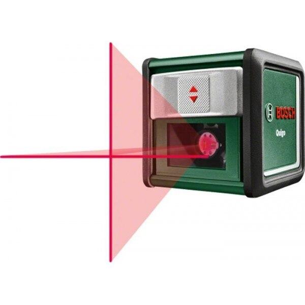 Лазерный нивелир Bosch Quigo III| |   | АлиЭкспресс