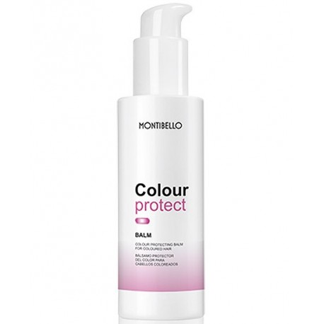 MONTIBELLO BALM COLOR PROTECT 150ML