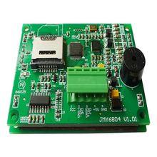1356 МГц rfid hf высокочастотная антенна близость карты тег