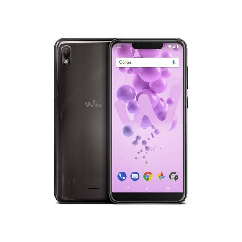 Smartphone WIKO MOBILE View 2 Go 5,93