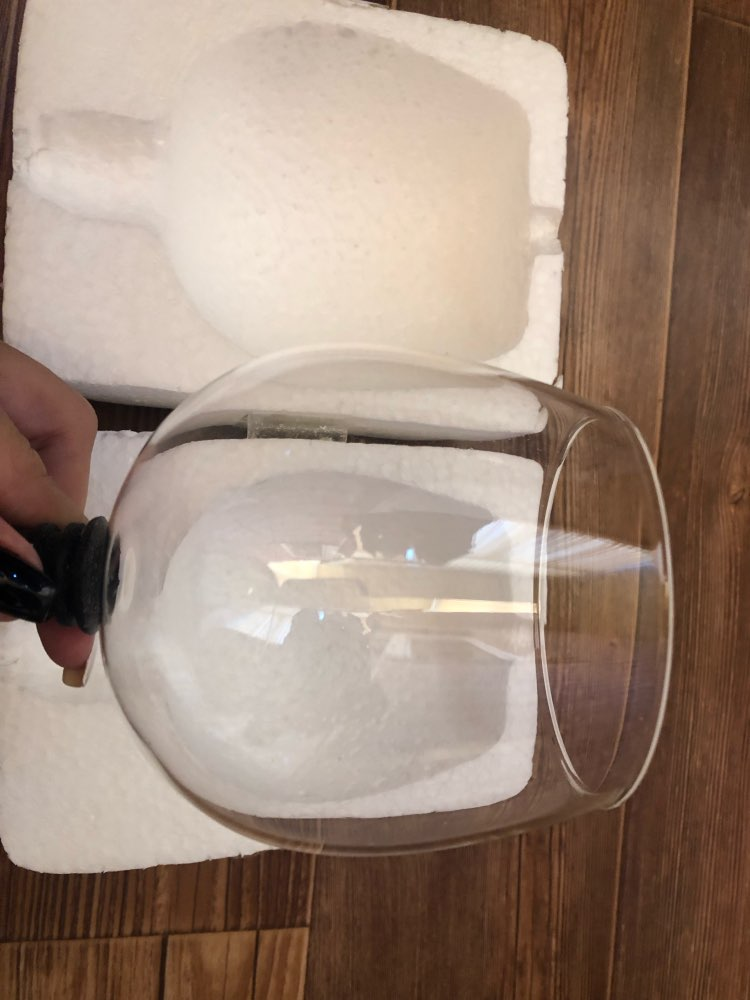1PCS Drinking Directly from Bottle