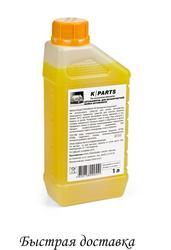 Car shampoo for contactless K PARTS wash soft  1 L.|Płyny do mycia samochodu|Samochody i motocykle -