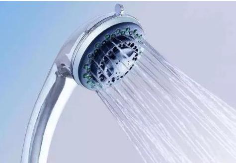 冬天千万不可以这样洗澡 这样洗澡等于折寿-养生法典