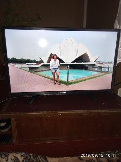 """Телевизор 24"""" SKYLINE 24YT5900 HD"""
