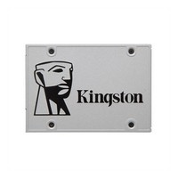"Hard Drive Kingston SUV500/480G SSD 480 GB 2 5"" SATA III Internal Hard Drives    -"
