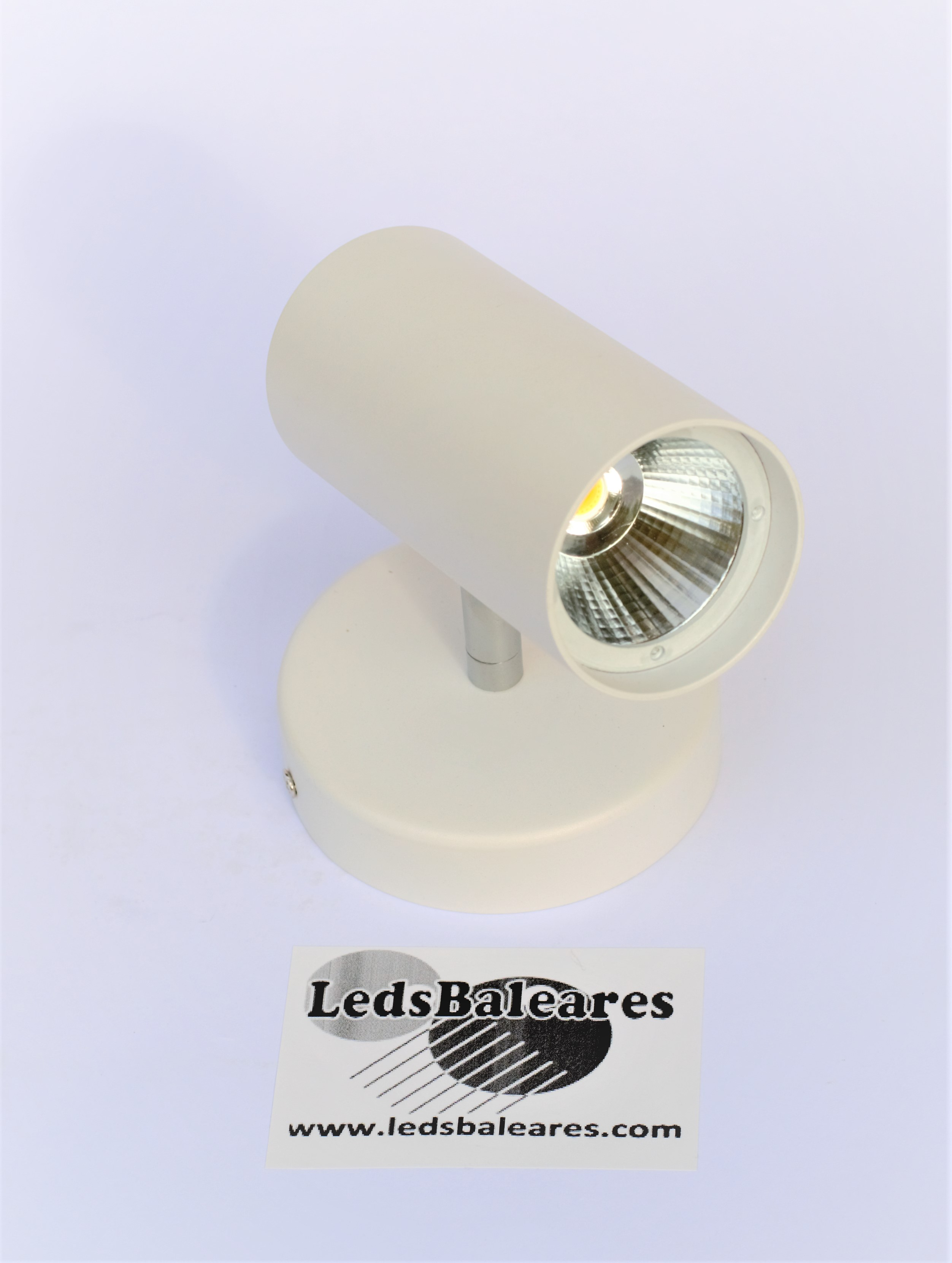 Wall Light Led Model Payes