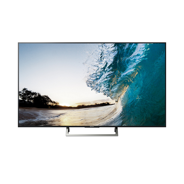 Smart TV Sony KD65XE8596 65