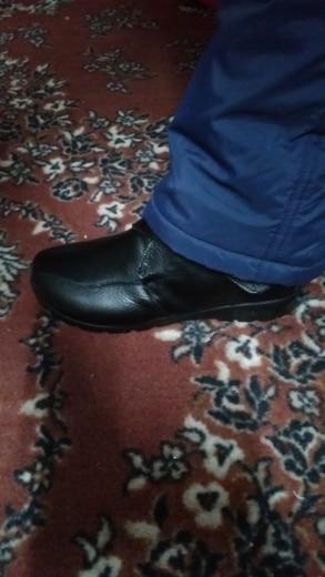-- Mulher Tornozelo Sapatos