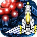 太空救援(Star Squad Space Rescue)ios版