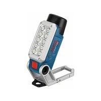 Bosch lâmpada para bateria gli 12v 330|Furadeiras elétricas| |  -