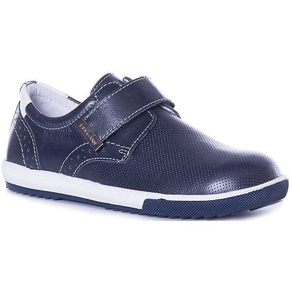 Shoes Elegami