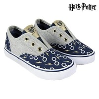 Casual Trainers Harry Potter 73586|  -