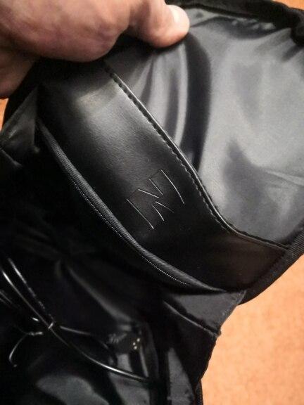 -- Bolsas Homens Xiaomi