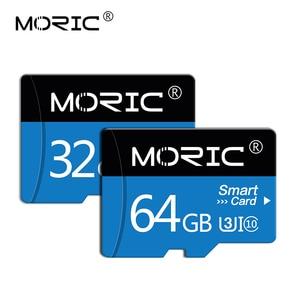 Memory Card 128gb Tarjeta SD 32GB 64GB Micro SD card 8GB 16GB Microsd Cartao de Memoria 128GB mini TF Card