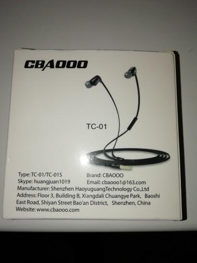 CBAOOO TC Ceramic Sport Bluetooth Earphone Wireless Headphone Stereo Waterproof Hi Fi Stereo Bass Music Headset with Microphone|sport bluetooth earphone|ceramic earphonebluetooth earphone - AliExpress