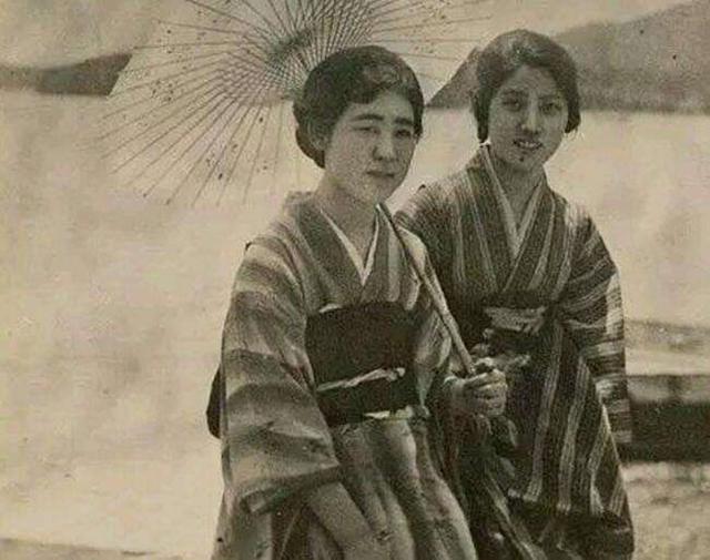 川岛芳子是日本人吗?川岛芳子是如何成为日本间谍的?被称为