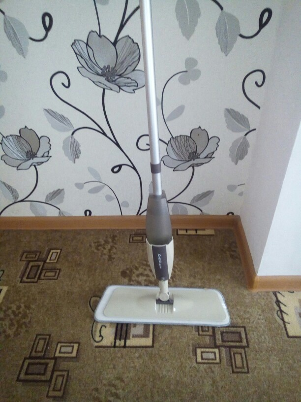 Mop with spray for washing floors sdarisb mop for floor cleaning house mop with push up mop with push up|Mops|   - AliExpress