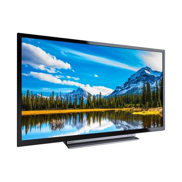 Smart TV Toshiba 32L3863DG 32
