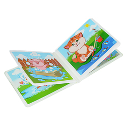 baby bath toys set baby bath toys set Russian store free shipping sale discount
