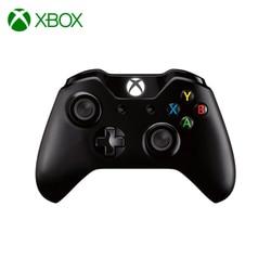 Microsoft Xbox Een Draadloze Controller gamepad
