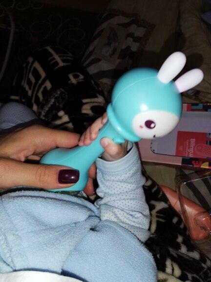 Móbiles e chocalhos para bebês Precoce Beiens Chocalhos