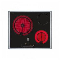 Płyta ceramiczna Balay 3EB765XQ 60 cm na
