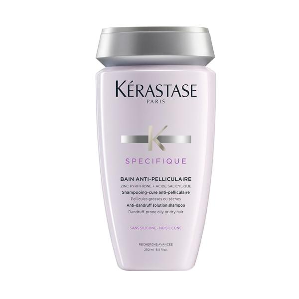 Anti-dandruff Shampoo Specifique Kerastase