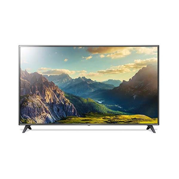 Smart TV LG 75UK6200PLB 75