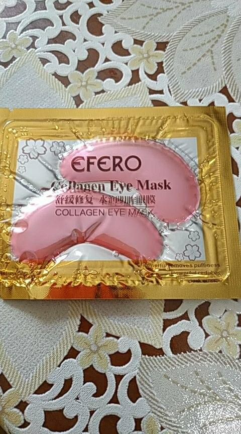 Cremes Remendo Máscaras Círculo