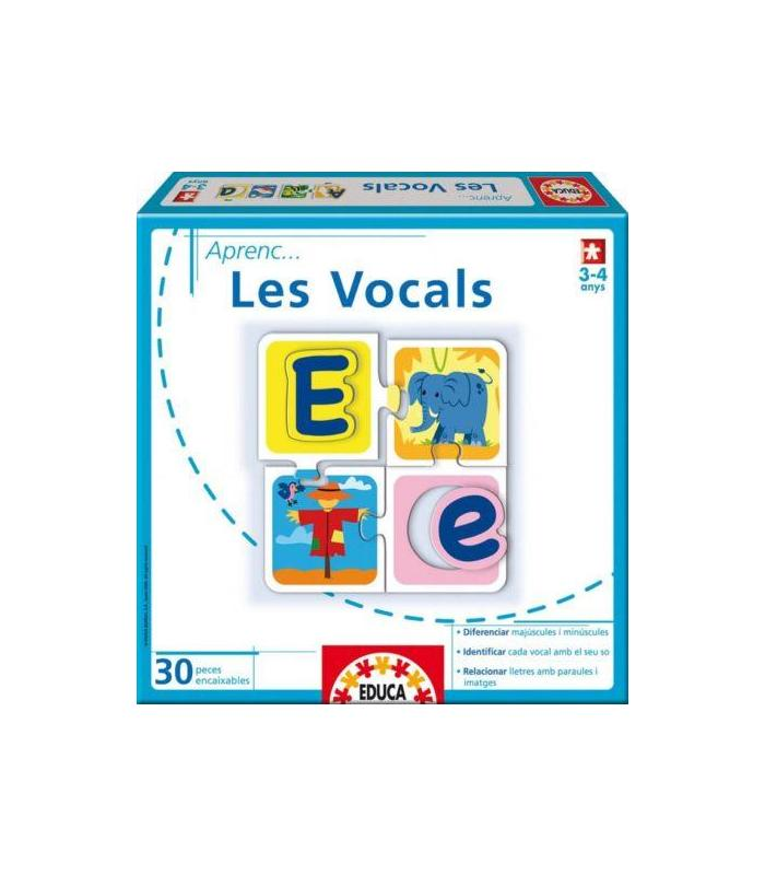 APRENC THEM VOICE Toy Store Articles Created Handbook