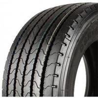 Caminhão de pneus double star 445/65 r22  5 169 k 20pr d sr118