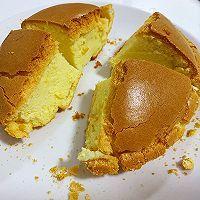 蛋糕的做法图解9