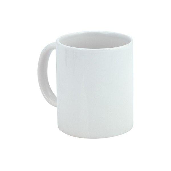 Keramik Becher (350 ml) 143893