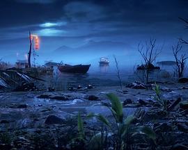 秦时明月之沧海横流