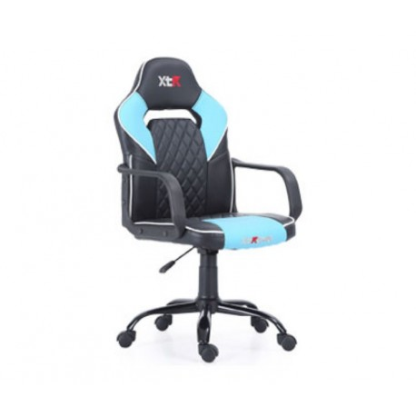 Gaming Chair XTR X10 Office, Office Or Study, Finish Simile Skin.