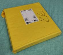 The item is perfectly packed. Only 3 days for the delivery from Spain to France, it's wond
