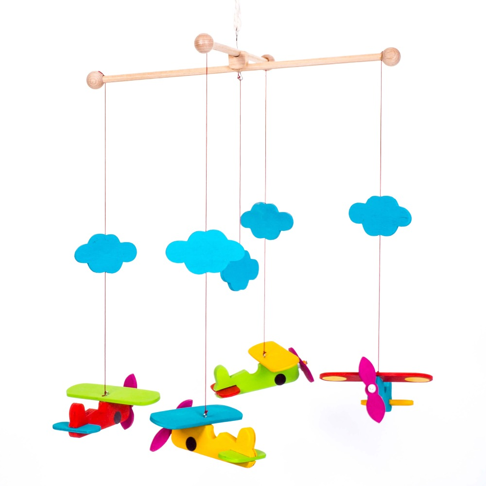 jogo móvel ginásio brinquedo atividade conjunto, céu