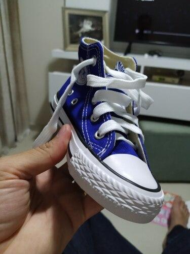 Tênis Sapatos Casuais Unisex
