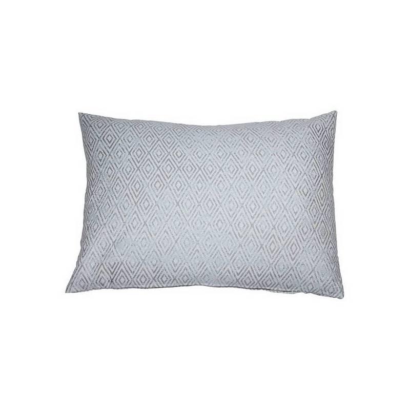 Cushion Amanda Coord (50x70x10 Cm)