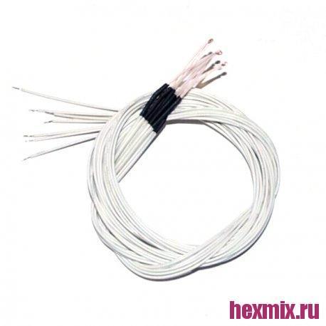 Thermistor NTC 3950 100 K
