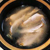 咸鱼煲的做法图解6