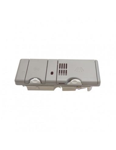Dispenser dishwasher Electrolux 1113330128|  - title=