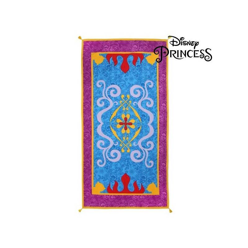 Beach Towel Disney Princess 78023