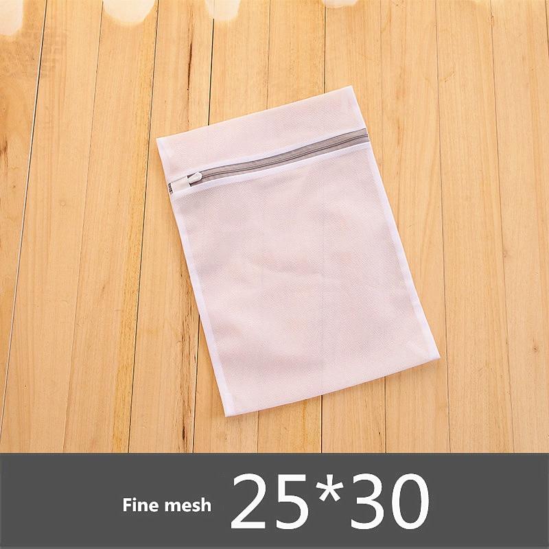 细网25x30