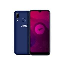 Smartfon SPC Gen Plus 6 09